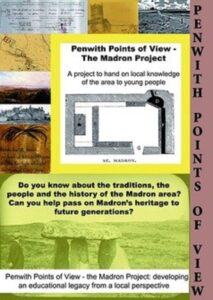 The 'Penwith Points of View' Project